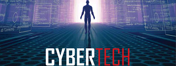 DataSunrise is Sponsoring Cybertech Major Event in Los Angeles, California