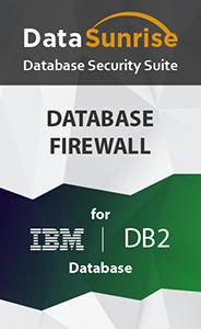 Database Firewall for IBM DB2