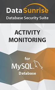 monitoring mysql