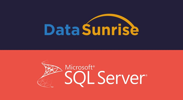 Configuring DataSunrise Sniffer for MS SQL Server