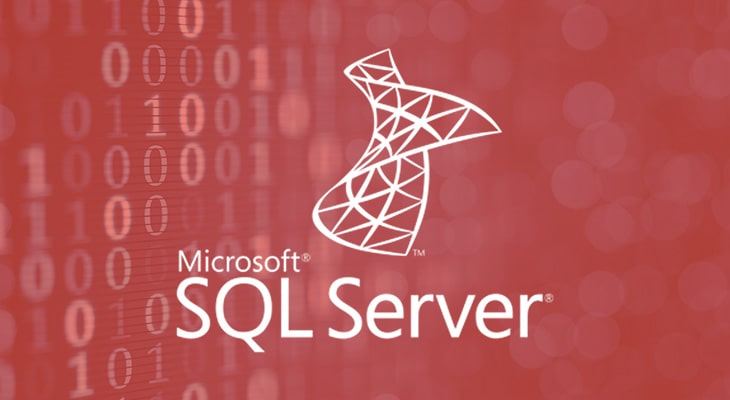 Encryption in Microsoft SQL Server