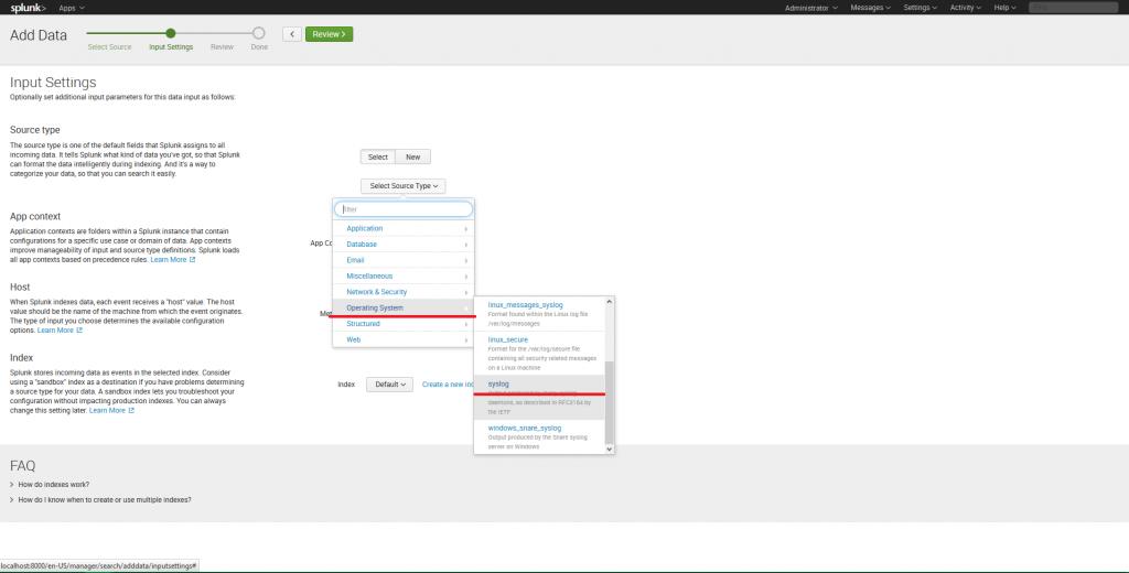input_settings
