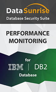 Database Performance Monitoring for IBM DB2