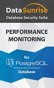 performance monitoring postgresql