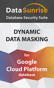 Data Masking for Google Cloud SQL