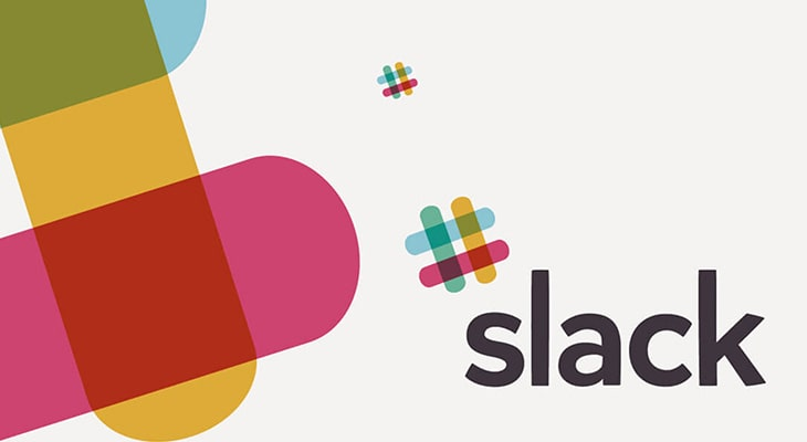 Sending DataSunrise Notifications to Slack