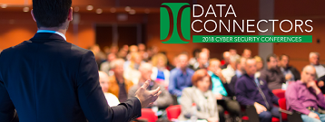DataSunrise is Sponsoring Tech Security Conference 2016 in Seattle, WA
