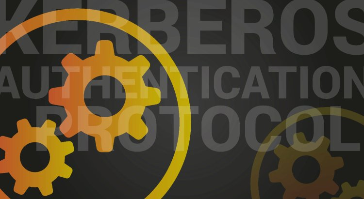 Configuring the Firewall to Work with Kerberos Authentication Protocol
