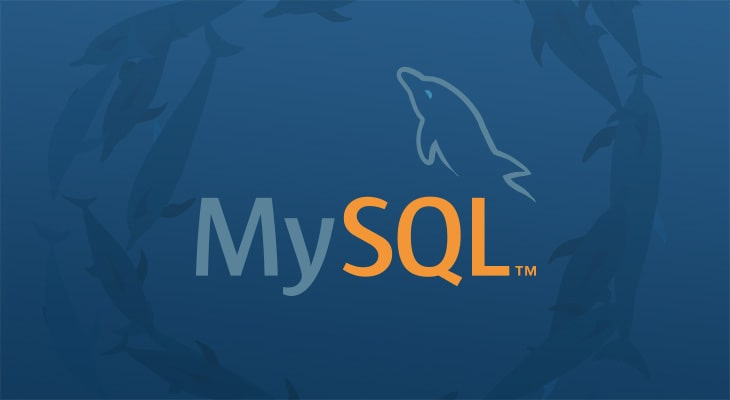 MySQL Database Security Best Practices