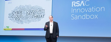 DataSunrise is Sponsoring RSA Conference in San Francisco, California