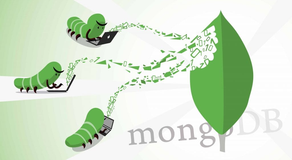 Thousands of MongoDB Databases Left Exposed Online