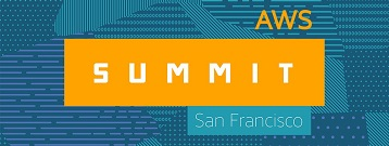 DataSunrise is sponsoring AWS Summit 2017 in San Francisco, CA