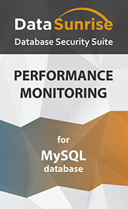performance monitoring mysql