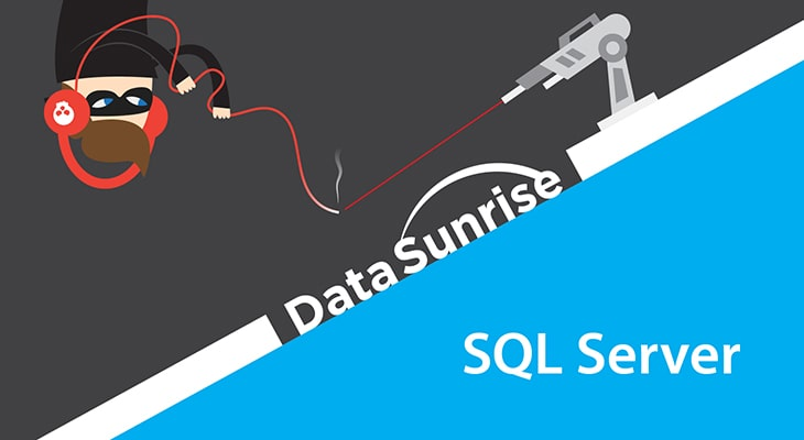 How to Protect Your SQL Server Database Against MITM Attacks with DataSunrise