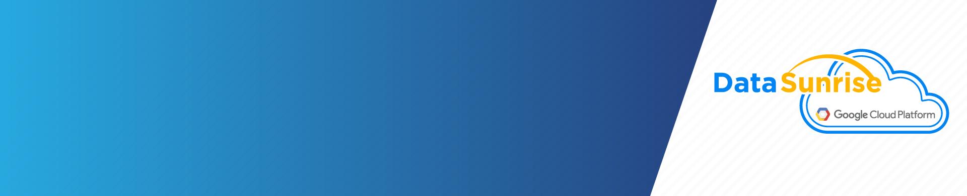 DataSunrise Deployment on Google Cloud Platform