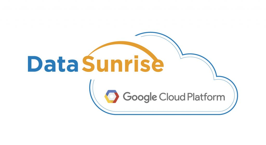 DataSunrise Deployment on Google Cloud Platform