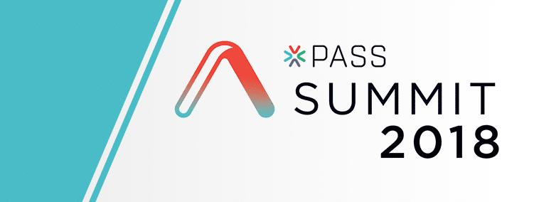 DataSunrise is Sponsoring Pass Summit 2018