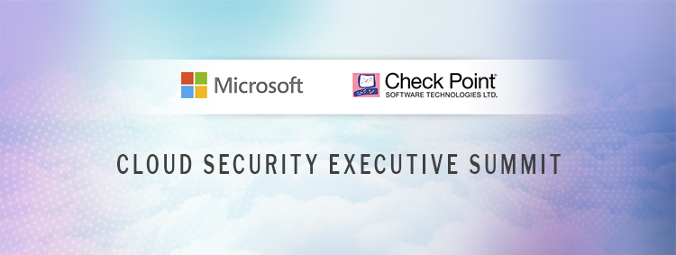 DataSunrise is Attending the Cloud Security Executive Summit