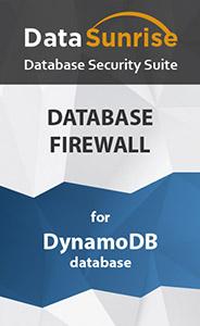 Database Firewall