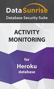 Activity Monitoring