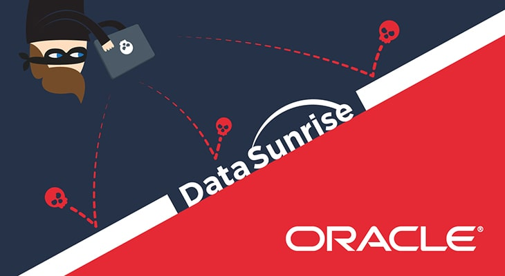 3 Ways to Prevent Connecting Directly to Oracle DB Bypassing DataSunrise