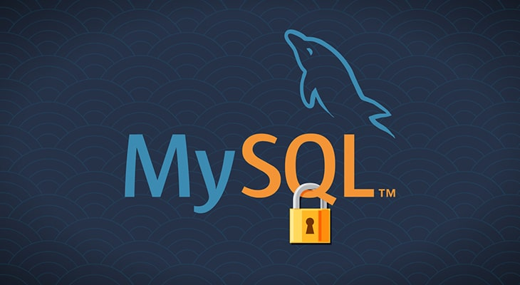 Active Directory Authentication for MySQL Database