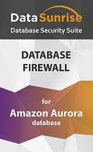 Database Firewall for Amazon Aurora