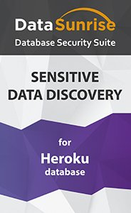 Sensitive Data Discovery