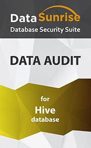 Database Audit for Apache Hive