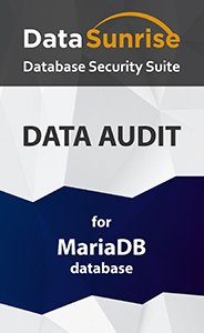 Database Audit