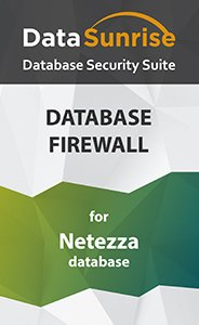 Database Firewall