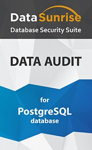 audit postgresql