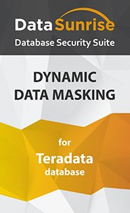 Data Masking for Teradata