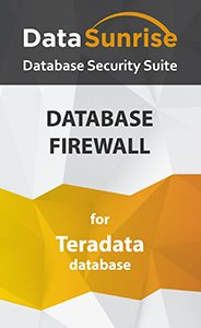 Database Firewall for Teradata