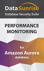 Performance Monitoring for Amazon Aurora