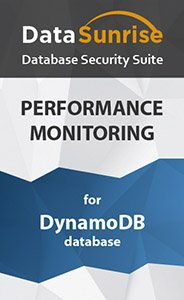 Performance Monitoring for Amazon DynamoDB