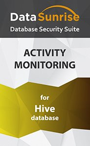 Activity Monitoring for Apache Hive