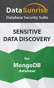 Sensitive Data Discovery for MongoDB