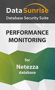 Performance Monitoring for Netezza