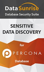 Data Discovery for Percona Server for MySQL