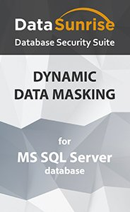 masking ms sql server