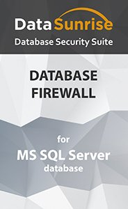 firewall ms sql server