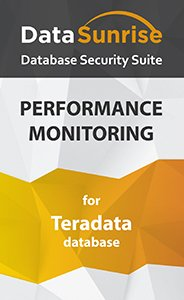 Performance Monitoring for Teradata