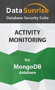 Activity Monitoring for MongoDB