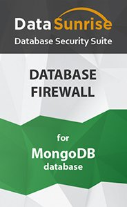 Database Firewall for MongoDB