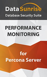 Performance Monitoring for Percona Server