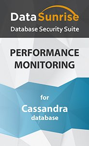 Cassandra Performance Monitoring by DataSunrise