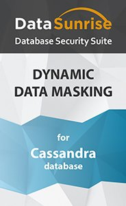 Dynamic Data Masking for Cassandra