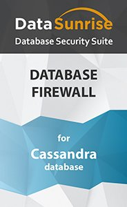 Database Firewall for Cassandra