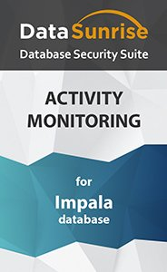 Activity Monitoring for Impala